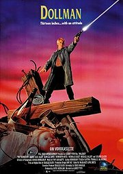 Dollman