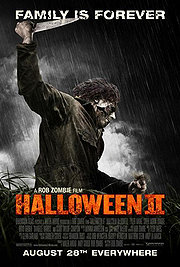 H2: Halloween II