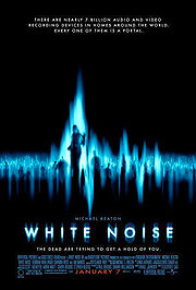 White Noise