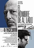 El hombre de al lado (The Man Next Door)