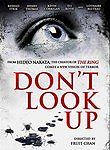 Don&#039;t Look Up Poster