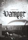 Vampyr - Der Traum des Allan Grey