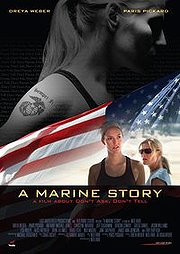 A Marine Story