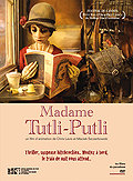 Madame Tutli-Putli