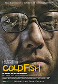 Cold Fish