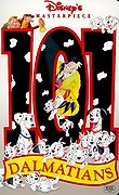 101 Dalmatians