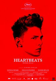 Heartbeats