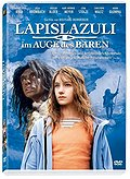 Lapislazuli - Im Auge des Bren