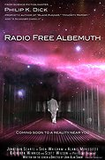 Radio Free Albemuth
