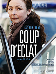 Coup D'eclat