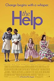 watch The Help free online