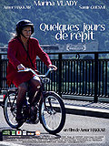 A Few Days Of Respite (Quelque Jours De Repit)