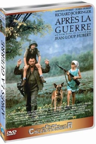 Apr�s la guerre (The War Is Over)