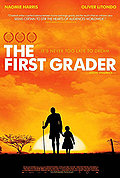 /movies/the-first-grader.html