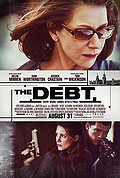 The Debt
