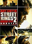 Street Kings 2: Motor City