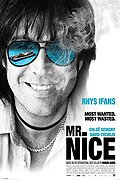 Mr. Nice poster & wallpaper