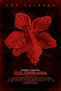 /movies/colombiana-(2011).html