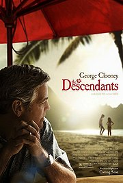 Download The Descendants free