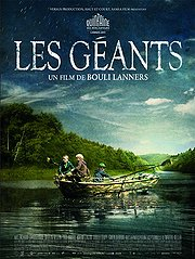 Les g�ants (The Giants)