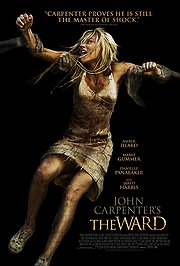 11158079 det The Ward (2011)