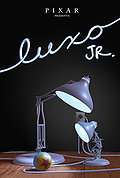 Luxo Jr. movies in Australia