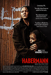 Habermann
