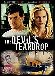 The Devil's Teardrop Poster