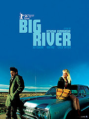 Big River