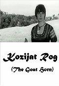 Kozijat rog (The Goat Horn)