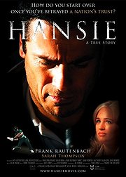 Hansie