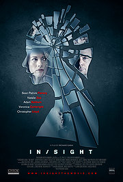 InSight Poster