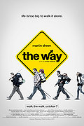 The Way poster & wallpaper