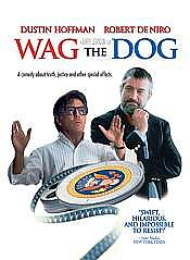 Wag the Dog