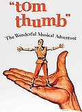 tom thumb