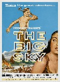 The Big Sky