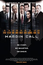 Download Margin Call free