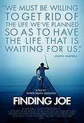 Finding Joe