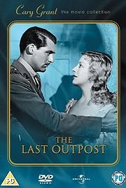 The Last Outpost (1951) Free Watch