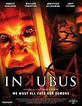 Inkubus