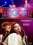 Trigger
