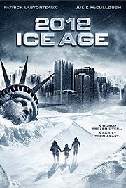 2012: Ice Age