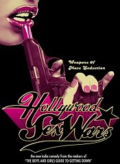 Hollywood sex wars full movie download