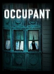 Occupant