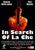 In Search Of La Che