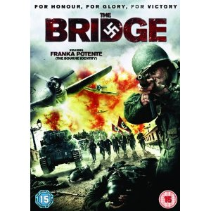 The Bridge (Die Br�ck)