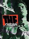 The Cardinal
