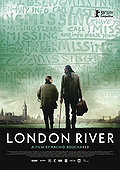 London River