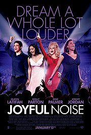 11162615 det Joyful Noise (2012) BluRay