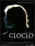 Cloclo